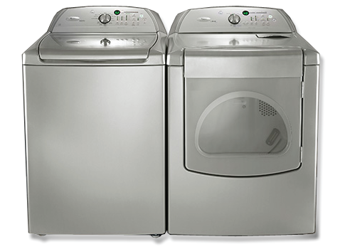 washer repair and dryer repair specialists